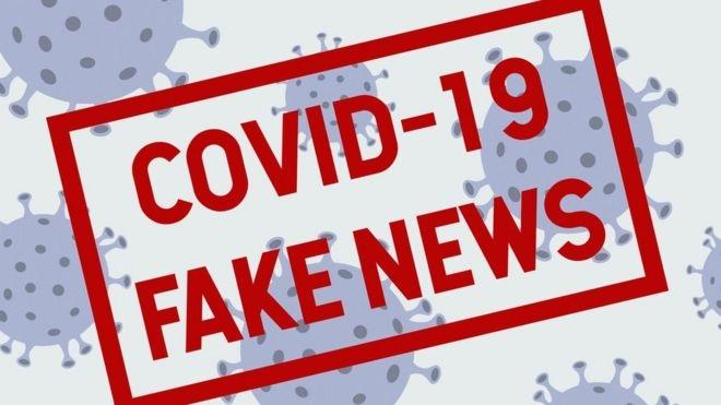 Sở Thông tin và Truyền thông Hà Nội: Xử lý mạnh tay thông tin sai sự thật về dịch Covid-19
