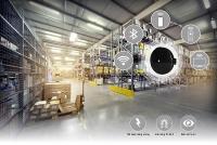 Tiết kiệm năng lượng khi điện tăng giá với các giải pháp chiếu sáng thông minh