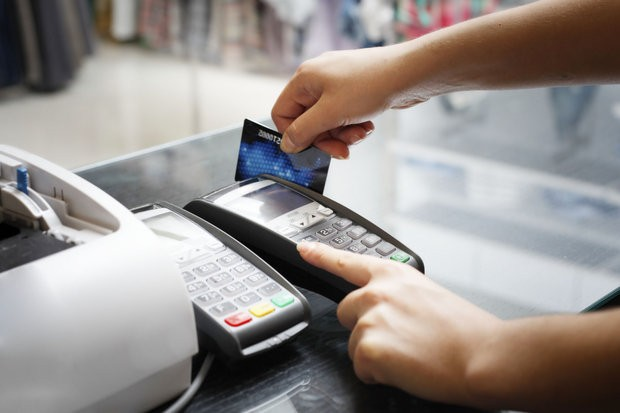 Hà Nội đẩy mạnh triển khai thanh toán tiền điện không sử dụng tiền mặt