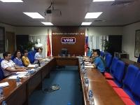 Quận Hoàn Kiếm kiểm tra việc thực hiện pháp luật lao động tại doanh nghiệp