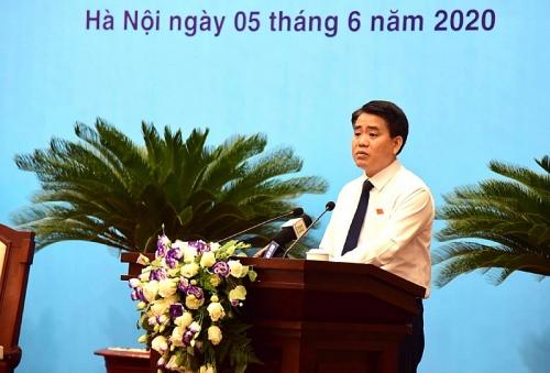 tai cac cum cong nghiep chu dau tu phai xay dung co so ha tang dong bo