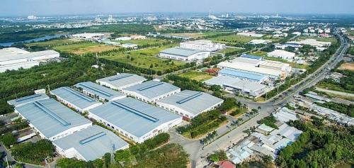 Hà Nội có thêm 5 cụm công nghiệp
