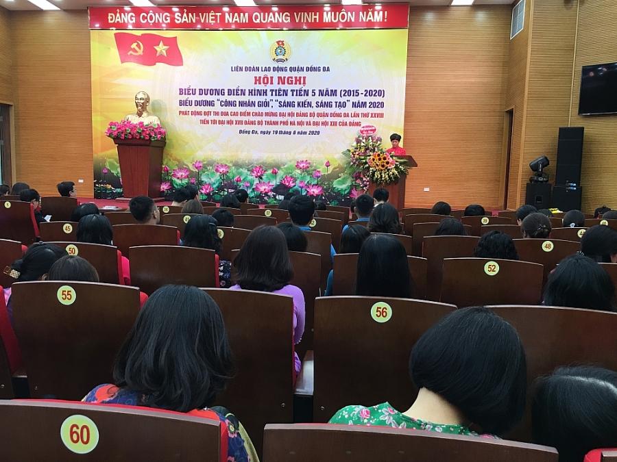 ldld quan dong da khen thuong 67 tap the ca nhan dien hinh tien tien giai doan 2015 2020