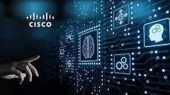 Cisco SecureX, phát hiện và khắc phục sự cố an ninh mạng của doanh nghiệp
