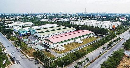 Hà Nội phê duyệt Quyết định thành lập 4 cụm công nghiệp làng nghề