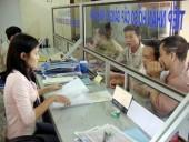 Xác định trách nhiệm người đứng đầu cơ quan trong cải cách hành chính