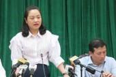 Sẽ có khoảng 2.500 đại biểu dự Lễ kỷ niệm 10 năm Hà Nội điều chỉnh địa giới hành chính
