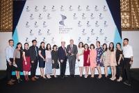 HEINEKEN Việt Nam được vinh danh doanh nghiệp có môi trường làm việc tốt nhất Châu Á năm thứ hai liên tiếp