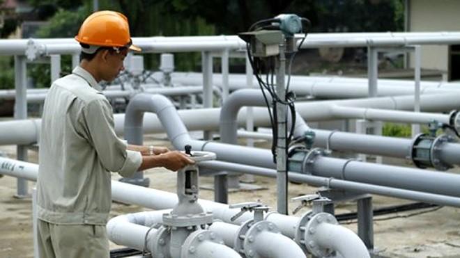 Hà Nội yêu cầu đảo đảm cung cấp nước sạch mùa hè năm 2019