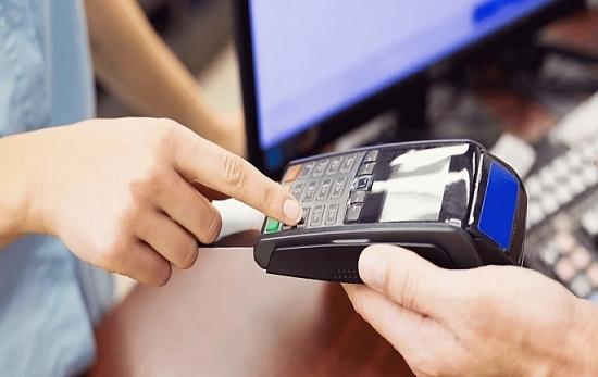 Hà Nội thí điểm thanh toán điện tử không dùng tiền mặt với hệ thống dịch vụ công trực tuyến