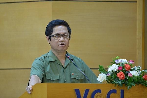 nhan dien ban hang da cap bat chinh 110792