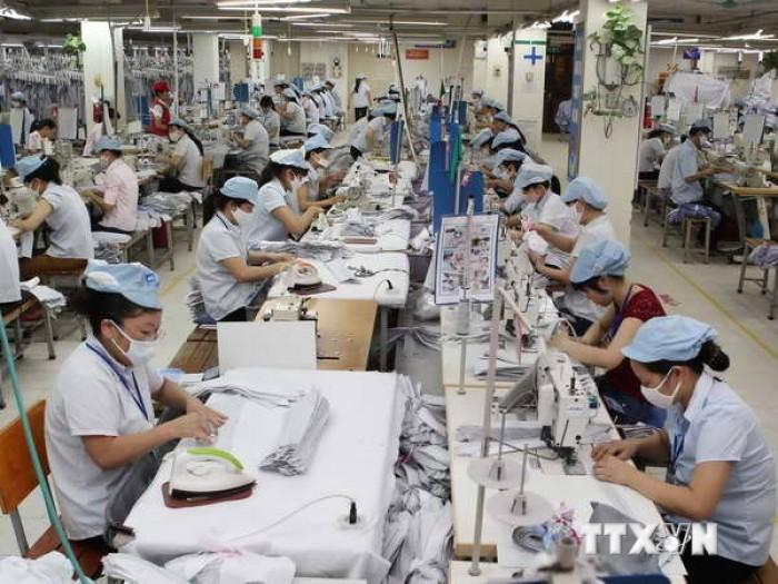 Hiệp định thương mại EVFTA cân bằng lợi ích cho cả Việt Nam và EU