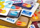 Mở rộng đối tượng được sử dụng thẻ ngân hàng