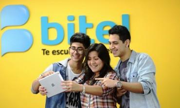 Viettel lọt top 30 tập đoàn viễn thông có lượng khách lớn nhất thế giới