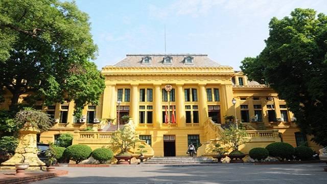 5523 toa an nhan dan toi cao thong tin chinh thuc ve 3 co so nha dat 07 3503