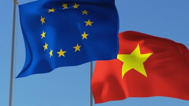Đẩy mạnh triển khai thực hiện Hiệp định EVFTA trên địa bàn Thành phố
