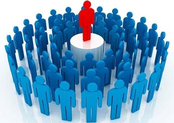 Người đứng đầu cơ quan phải chịu trách nhiệm về tính chính xác các nội dung đề xuất