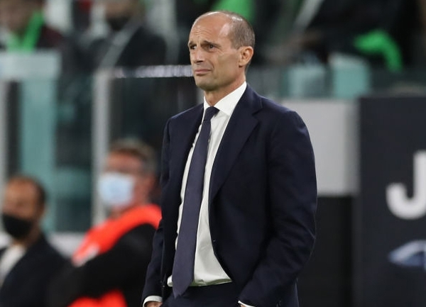 Spezia - Juventus: Allegri không còn đường lui