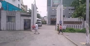 Giám đốc Trung tâm Y tế dự phòng Hà Nội bị tố nhiều sai phạm