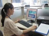 Hà Nội: Từ tháng 12/2015 chỉ cung cấp dịch vụ nộp thuế bằng hình thức điện tử
