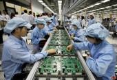 DN sản xuất ổn định sẽ được hỗ trợ lãi suất sau đầu tư