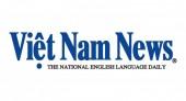 Phát triển báo đối ngoại quốc gia của Thông tấn xã Việt Nam