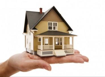 7 cách sáng tạo để tiết kiệm đủ tiền mua căn nhà đầu tiên