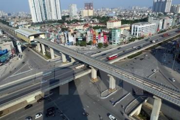 Phó Thủ tướng chỉ đạo triển khai các dự án đường sắt đô thị Hà Nội