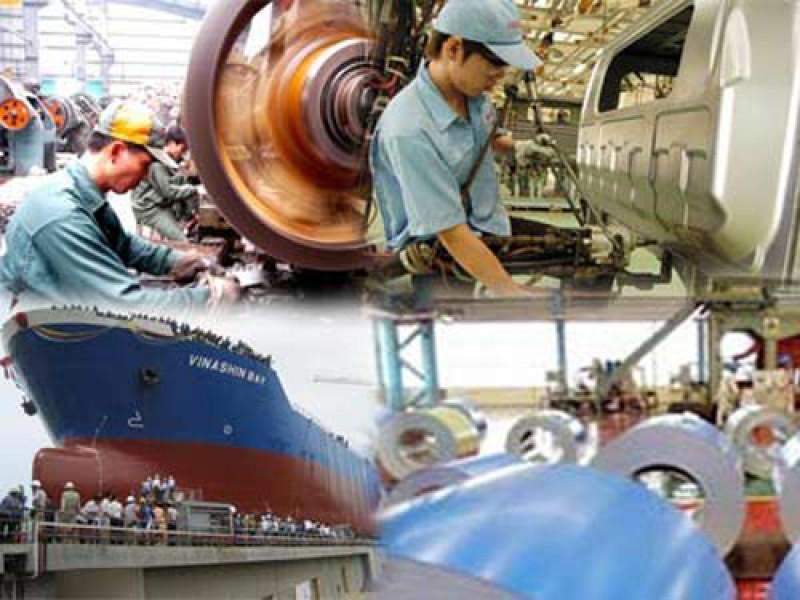 Phó Thủ tướng yêu cầu đẩy nhanh tiến độ cổ phần hóa DNNN