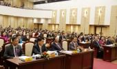 Hà Nội đặt mục tiêu giảm tỷ lệ thất nghiệp khu vực thành thị dưới 4%