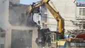 Quy định mới về phạt vi phạm hành chính lĩnh vực đầu tư xây dựng
