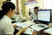 Đơn giản hóa TTHC thuộc quản lý của Bộ Kế hoạch và Đầu tư