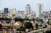 10 sự kiện tiêu biểu của Thủ đô Hà Nội năm 2017