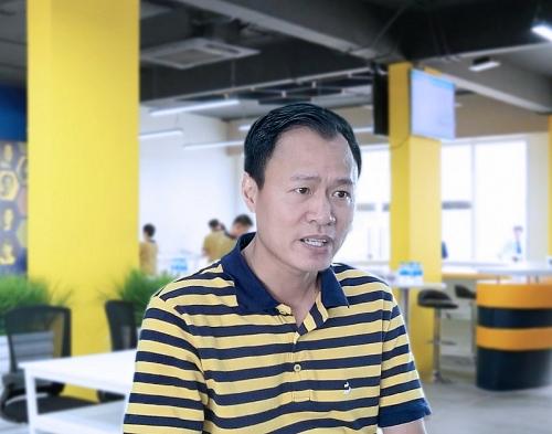 kinh doanh phai lanh manh binh dang de mang lai quyen loi tot nhat cho nguoi tieu dung