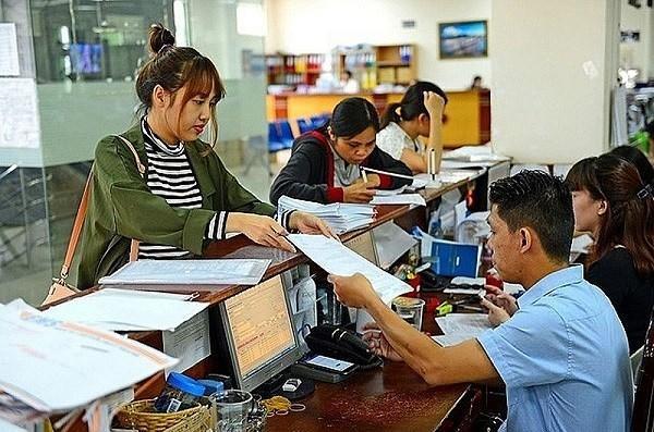 Hà Nội khuyến khích các xã, phường, thị trấn bố trí kiêm nhiệm chức danh