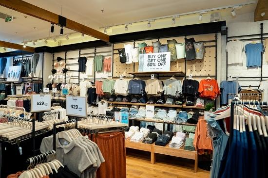 """Vincom Mega Mall Ocean Park tung  """"bão"""" quà tặng trị giá gần 20 tỷ dịp khai trương"""