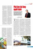 Trang 31