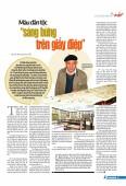 Trang 41