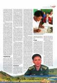 Trang 51
