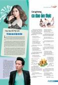 Trang 63