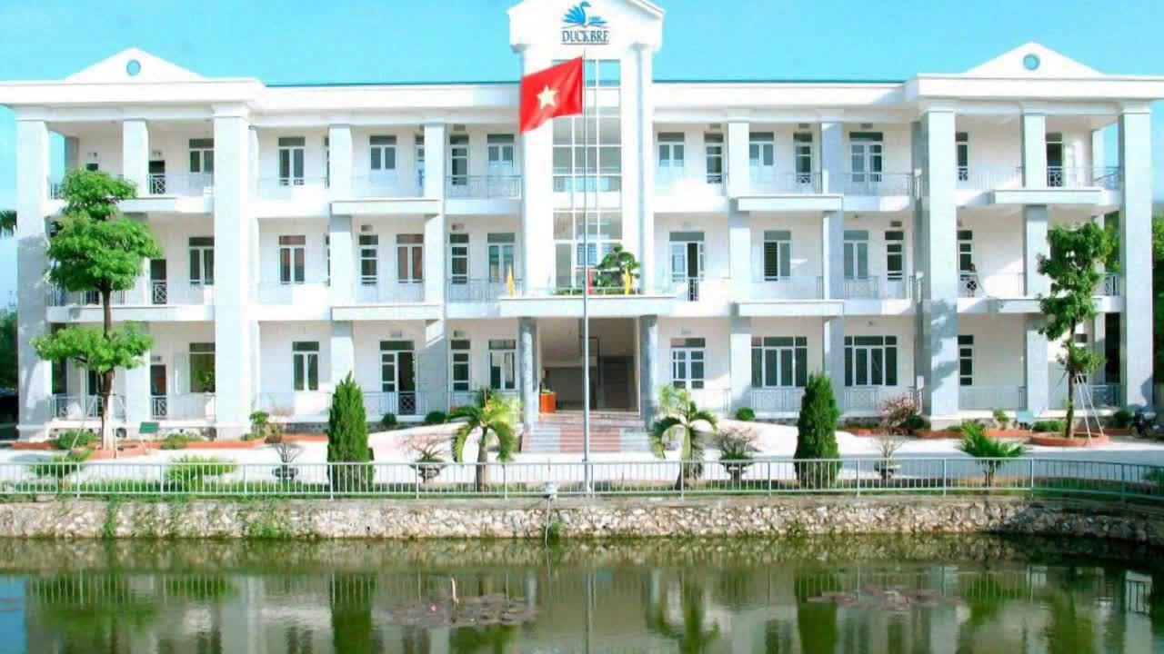 Trung tâm Nghiên cứu vịt Đại Xuyên - chú trọng tổ chức học tập chuyên đề về tư tưởng, đạo đức, phong cách Hồ Chí Minh